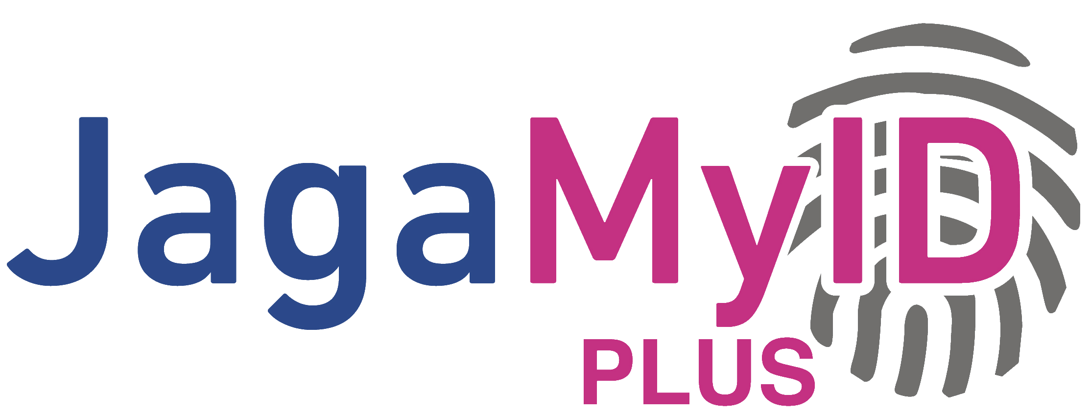 JagaMyID Plus