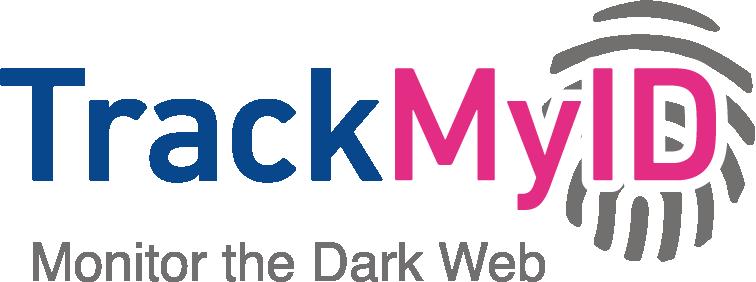 TrackMyID